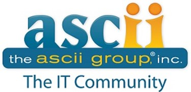 Image result for ascii logo