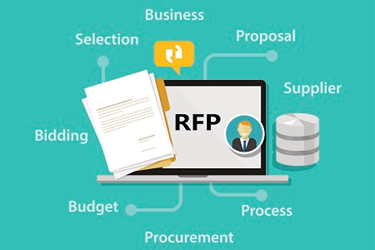 3 Easy Questions Every Pharma Outsourcing RFP Should Answer