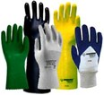 NSC Product - Safety Gloves