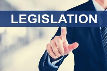 RTT Legislation: Where Do We Go From Here?