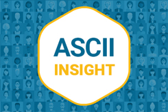 ASCII Insight Logo