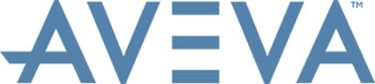 AVEVA-logo_blue