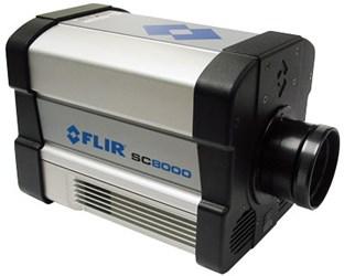 SC8000.jpg