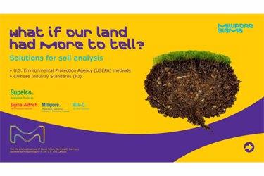 31223-Soil-Analysis-Workflow-Brochure-MSIG-WEB-1