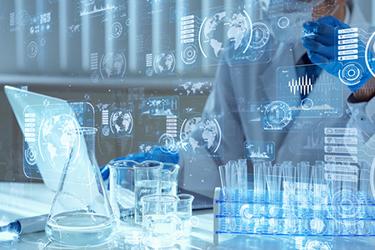 science drug development data iStock-1209661917