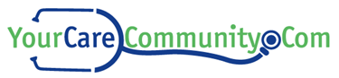 Your Care Community