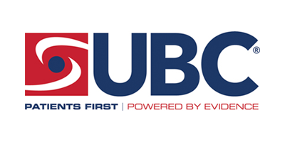 CRO Services Center (Phase I-III) Provider - United BioSource - UBC