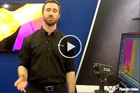 Benefits Of SLS (Strained Layer Supperlattice) Technology