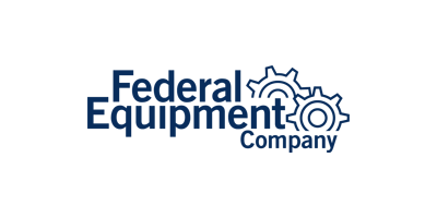 Pharmaceutical Packaging Provider - Federal Equipment Company