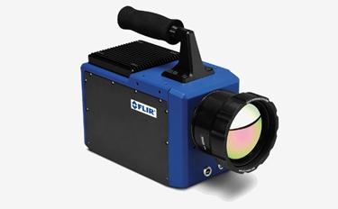 Science-Grade Longwave Infrared Cameras: SC7000 Series