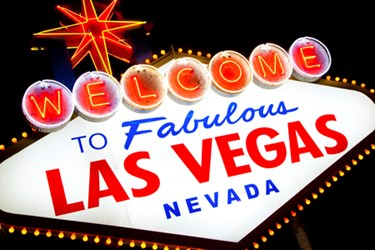las-vegas-sign_177251093-thinkstock