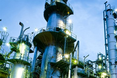 Seeq_UseCases_Oil-&-Gas-Fixed-Bed-Catalyst