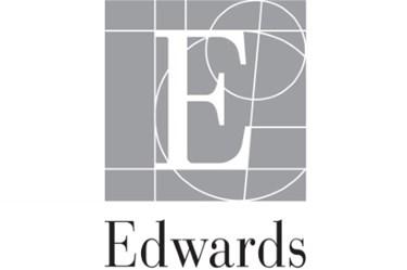 Edwards_lifesciences