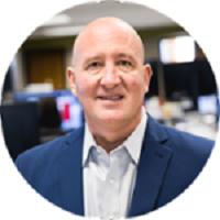 Tim McCormick CEO SaaSOptics