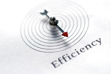 Optimal Field Service Workforce Management