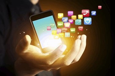 Mobile Apps: A 360° Guide For Clinical Trials