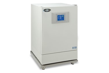 NuAire In-VitroCell ES Model NU-8631 CO2 Incubator