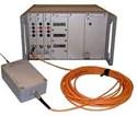 Fiber Optic Transmission