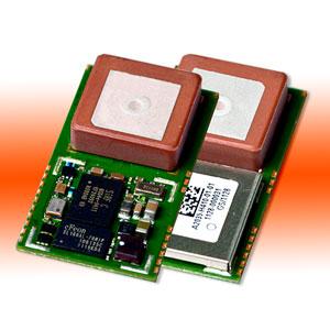 Obd2 gps jammer detection - current gps jammer technology corporation