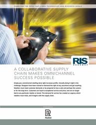 Collaborative Supply Chain