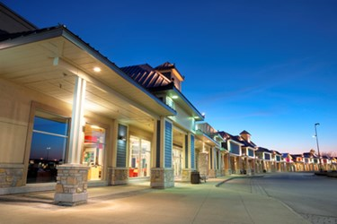 SMBs Competing WIth Big Box Retail Stores