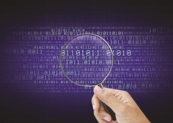 CHIME Puts Focus On Cybersecurity