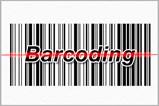 BSM-Barcoding