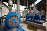 water_pumps_iStock_000014894519XSmall_site