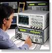 Oscilloscope Calibrator