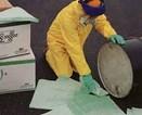 Chemical Sorbent