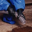 Hazardous Material Glove