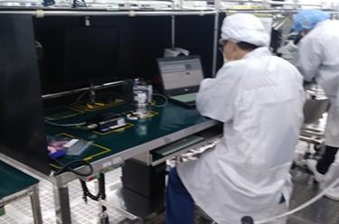 laser-fab