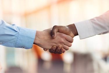 Field Service Partner Management