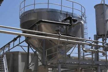 Anaerobic And Aerobic Treatment Solution For Paper Mill Wastewater