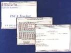 U.S. TSCA Inventory Database