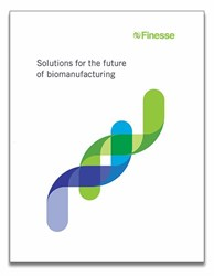 biomanufacturing solutions