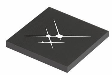 2 GHz Front-End Module: SKY85331-11