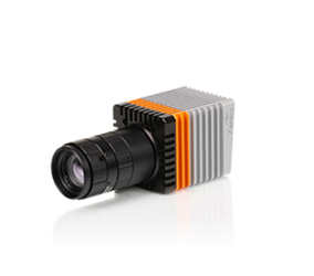 High Performance, Compact InGaAs SWIR Cameras: Bobcat 320 Series