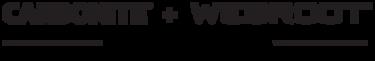 2C+W logo lockup_OT business solutions