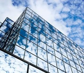 building facade 450x300
