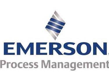 EmersonProcess