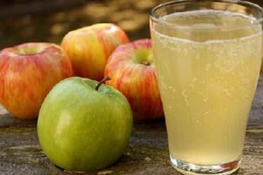 Anheuser-Busch Cider