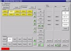 Router Control System
