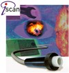 DSF-2000 Scanners