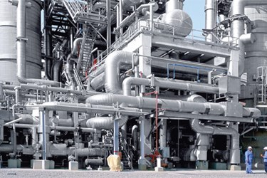 HP30 Process Hydrogen Analyzer Brochure