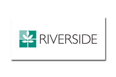 HTO Riverside Health System