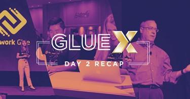gluex_day_2_recap-1200x628