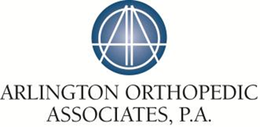 Arlington Orthopedic Associates