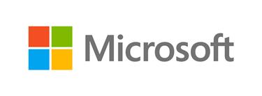 Microsoft Retail Experience