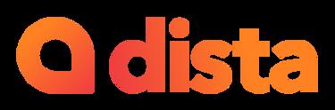 dista-field